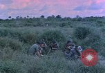Image of Tactical Air Operations Vietnam, 1965, second 2 stock footage video 65675051878