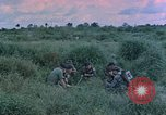 Image of Tactical Air Operations Vietnam, 1965, second 4 stock footage video 65675051878