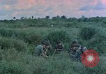 Image of Tactical Air Operations Vietnam, 1965, second 5 stock footage video 65675051878