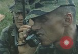 Image of Tactical Air Operations Vietnam, 1965, second 6 stock footage video 65675051878
