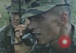 Image of Tactical Air Operations Vietnam, 1965, second 8 stock footage video 65675051878
