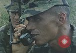 Image of Tactical Air Operations Vietnam, 1965, second 9 stock footage video 65675051878