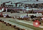 Image of P-47 Europe, 1944, second 8 stock footage video 65675051891