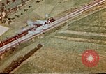 Image of 56th Fighter Group Europe, 1944, second 13 stock footage video 65675051892