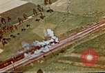 Image of 56th Fighter Group Europe, 1944, second 14 stock footage video 65675051892
