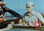 Image of USAAF 57th Fighter Group P-47s Corsica France, 1944, second 17 stock footage video 65675051894