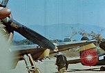 Image of USAAF 57th Fighter Group P-47s Corsica France, 1944, second 18 stock footage video 65675051894