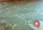 Image of German city Germany, 1945, second 6 stock footage video 65675051906