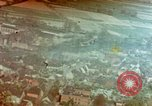 Image of German city Germany, 1945, second 20 stock footage video 65675051906