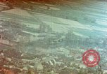 Image of German city Germany, 1945, second 21 stock footage video 65675051906