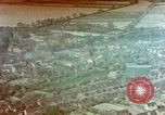 Image of German city Germany, 1945, second 32 stock footage video 65675051906