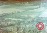 Image of German city Germany, 1945, second 37 stock footage video 65675051906