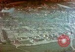 Image of German city Germany, 1945, second 43 stock footage video 65675051906