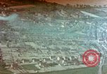 Image of German city Germany, 1945, second 44 stock footage video 65675051906
