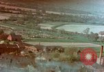 Image of German city Germany, 1945, second 57 stock footage video 65675051906
