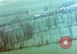 Image of German city Germany, 1945, second 61 stock footage video 65675051906