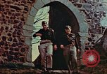 Image of American Army Air Force pilots Germany, 1945, second 25 stock footage video 65675051908