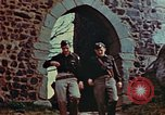 Image of American Army Air Force pilots Germany, 1945, second 26 stock footage video 65675051908