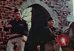Image of American Army Air Force pilots Germany, 1945, second 29 stock footage video 65675051908