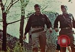 Image of American Army Air Force pilots Germany, 1945, second 40 stock footage video 65675051908