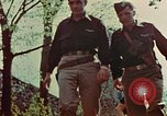 Image of American Army Air Force pilots Germany, 1945, second 41 stock footage video 65675051908