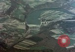 Image of bombed out bridge Germany, 1945, second 27 stock footage video 65675051911