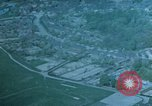 Image of American aircraft Germany, 1945, second 6 stock footage video 65675051913
