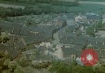 Image of American aircraft Germany, 1945, second 13 stock footage video 65675051913