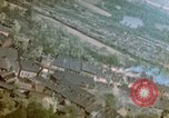 Image of American aircraft Germany, 1945, second 25 stock footage video 65675051913