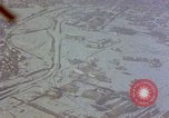 Image of military compound Korea, 1950, second 61 stock footage video 65675051925
