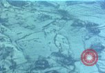 Image of snow covered land Korea, 1951, second 34 stock footage video 65675051928