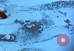 Image of US aircraft strafing Korea, 1951, second 44 stock footage video 65675051931