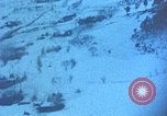 Image of US aircraft strafing Korea, 1951, second 48 stock footage video 65675051931