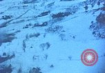 Image of US aircraft strafing Korea, 1951, second 49 stock footage video 65675051931