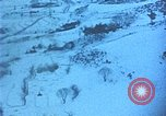 Image of US aircraft strafing Korea, 1951, second 51 stock footage video 65675051931