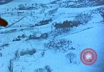 Image of US aircraft strafing Korea, 1951, second 52 stock footage video 65675051931