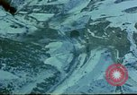 Image of railroad tunnel entrance Korea, 1951, second 4 stock footage video 65675051944