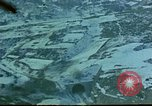 Image of railroad tunnel entrance Korea, 1951, second 5 stock footage video 65675051944