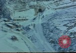 Image of railroad tunnel entrance Korea, 1951, second 20 stock footage video 65675051944
