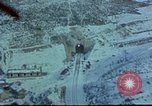 Image of railroad tunnel entrance Korea, 1951, second 22 stock footage video 65675051944