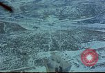 Image of railroad tunnel entrance Korea, 1951, second 23 stock footage video 65675051944