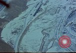 Image of railroad tunnel entrance Korea, 1951, second 34 stock footage video 65675051944