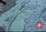 Image of railroad tunnel entrance Korea, 1951, second 35 stock footage video 65675051944