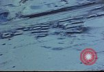 Image of railroad tunnel entrance Korea, 1951, second 51 stock footage video 65675051944