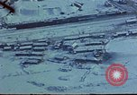 Image of railroad tunnel entrance Korea, 1951, second 54 stock footage video 65675051944