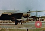 Image of aircraft B 26 Germany, 1945, second 18 stock footage video 65675051946