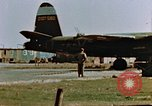 Image of aircraft B 26 Germany, 1945, second 24 stock footage video 65675051946