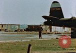 Image of aircraft B 26 Germany, 1945, second 25 stock footage video 65675051946