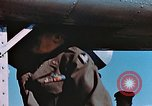 Image of General Arnold Germany, 1945, second 34 stock footage video 65675051949