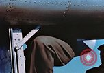 Image of General Arnold Germany, 1945, second 35 stock footage video 65675051949